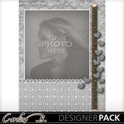 A_little_romance_11x8_album_4-001_copy