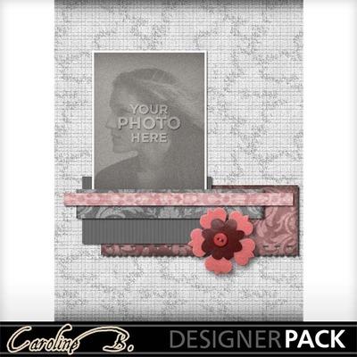 A_little_romance_11x8_album_4-003_copy