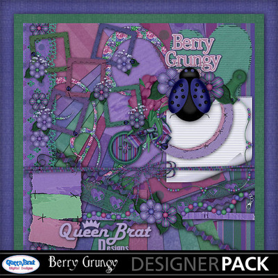 Berrygrungy-1