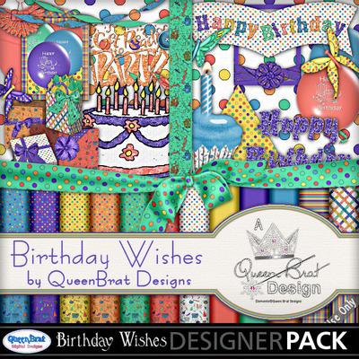 Birthdaywishes-1