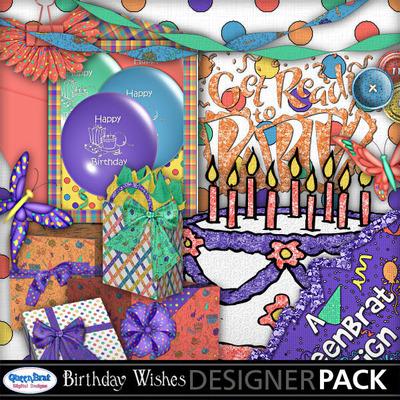 Birthdaywishes-2