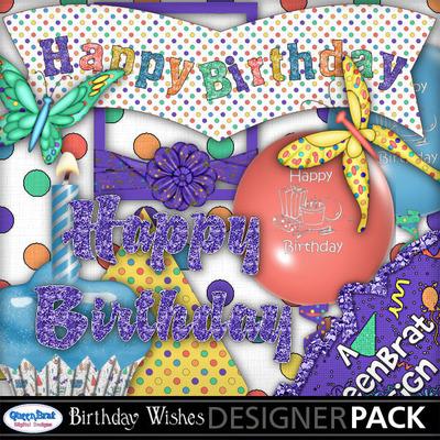 Birthdaywishes-3