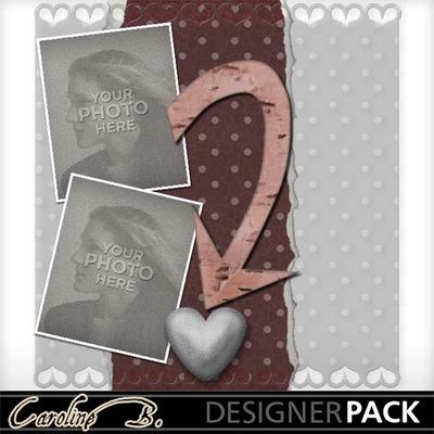 A_little_romance_12x12_album_5-004_copy