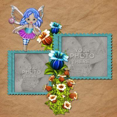 Dreamy_photobook_2-004