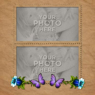 Dreamy_photobook_2-005