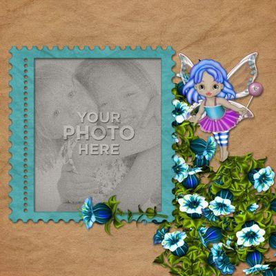 Dreamy_photobook_2-007