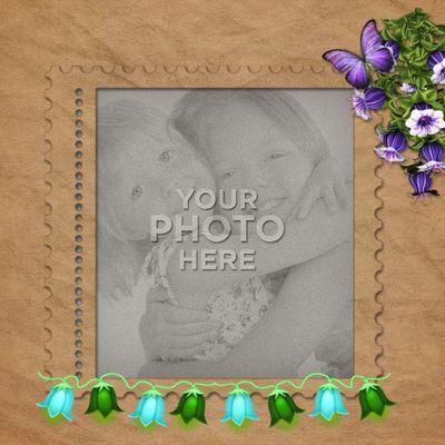 Dreamy_photobook_2-009