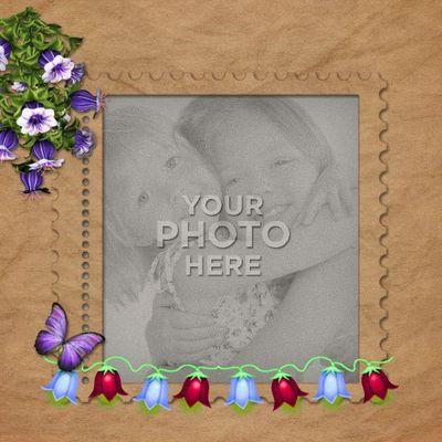 Dreamy_photobook_2-010