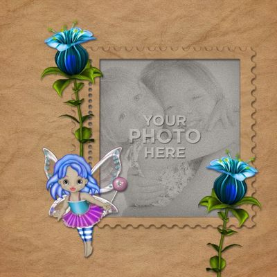 Dreamy_photobook_2-012
