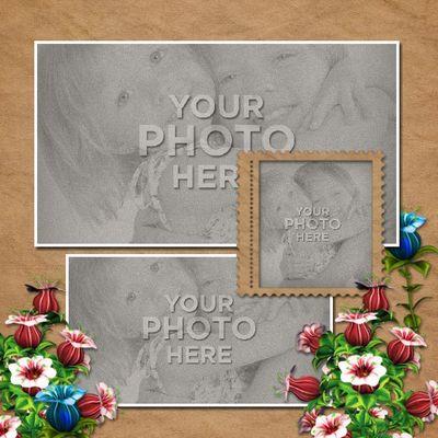 Dreamy_photobook_2-014