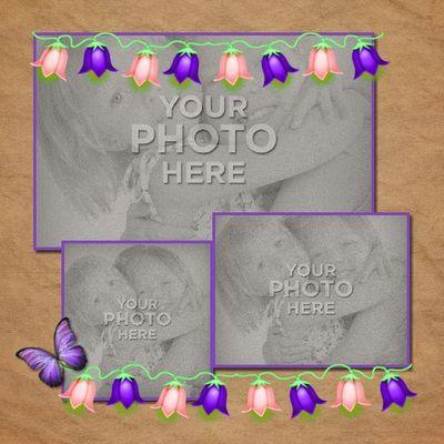 Dreamy_photobook_2-017