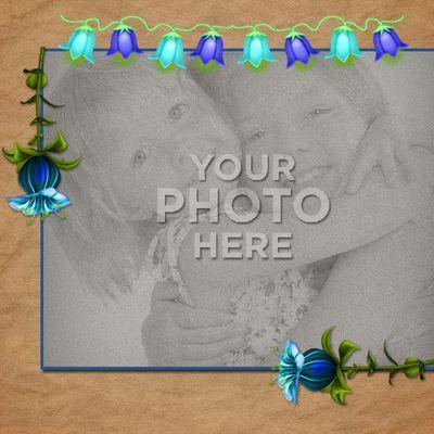 Dreamy_photobook_2-019