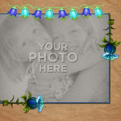 Dreamy_photobook_2-020