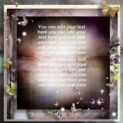 Dear_julia_book_1-003