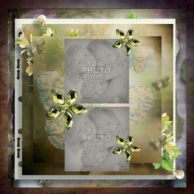 Dear_julia_book_1-010