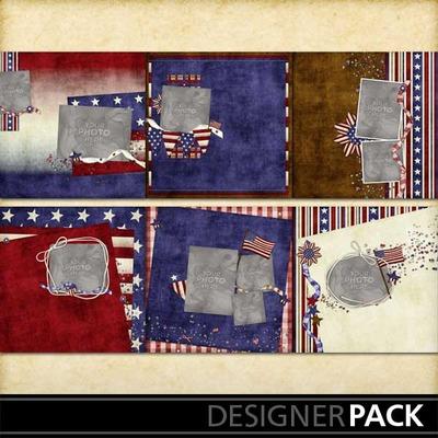 Americana-bearz-template-001