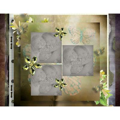8x11_dearjulia_book_2-010