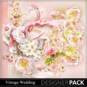 Vintage_wedding_medium