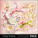 Vintage_wedding_small