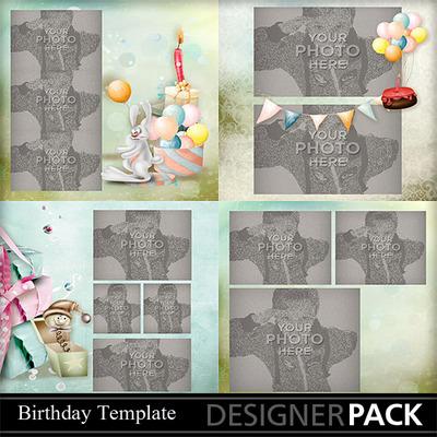 Birthday_template