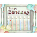 8x11_happybirthday_book-001_small