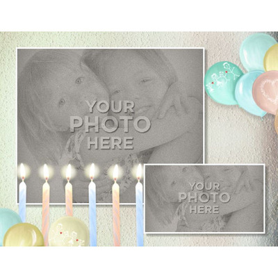 8x11_happybirthday_book-002