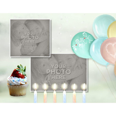 8x11_happybirthday_book-003