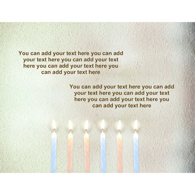 8x11_happybirthday_book-004