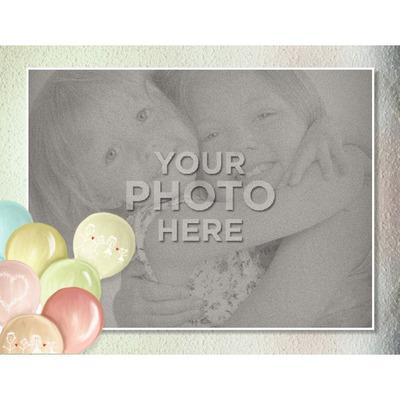 8x11_happybirthday_book-005