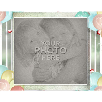 8x11_happybirthday_book-008