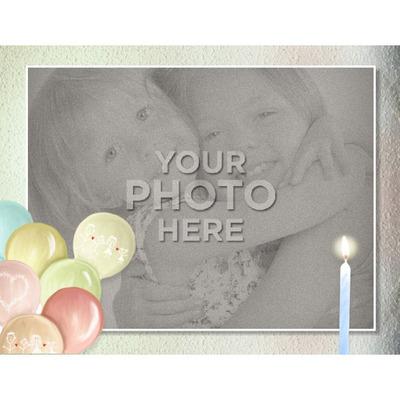 8x11_happybirthday_book-009