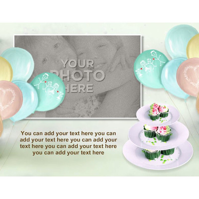 8x11_happybirthday_book-010