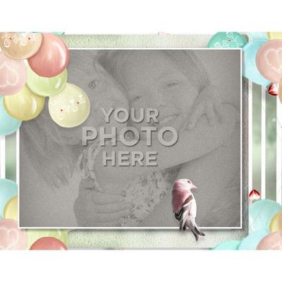 8x11_happybirthday_book-012