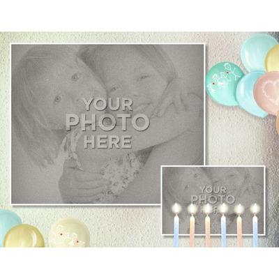 8x11_happybirthday_book-013