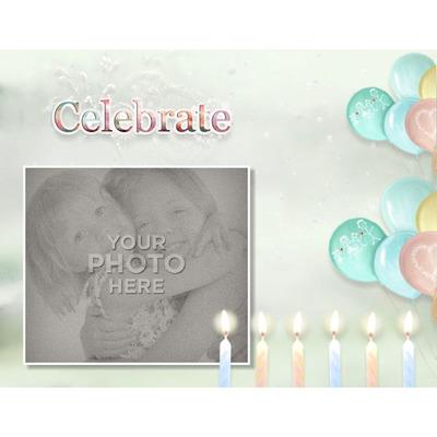 8x11_happybirthday_book-014