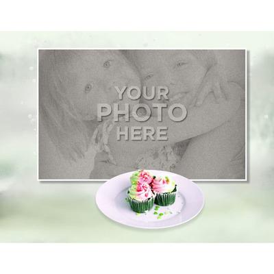 8x11_happybirthday_book-016