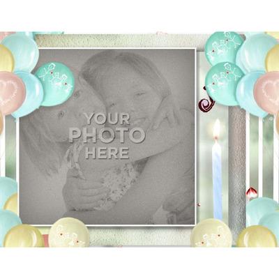 8x11_happybirthday_book-017