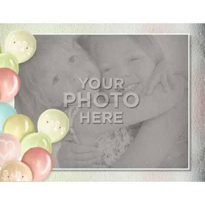 8x11_happybirthday_book-018