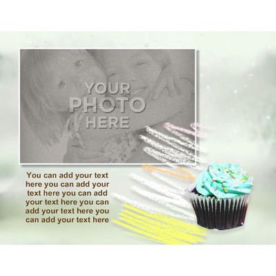 8x11_happybirthday_book-020