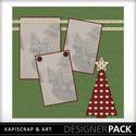 Onceuponachristmas_photobook1_pv1_small