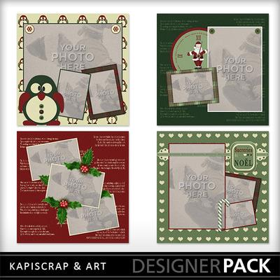 Onceuponachristmas_photobook1_pv2