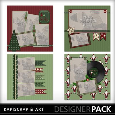 Onceuponachristmas_photobook1_pv5