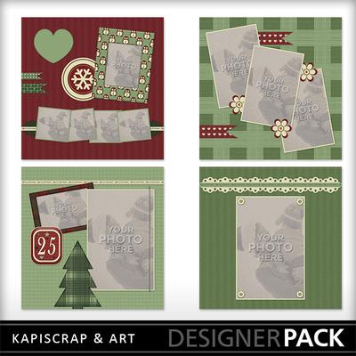 Onceuponachristmas_photobook1_pv6
