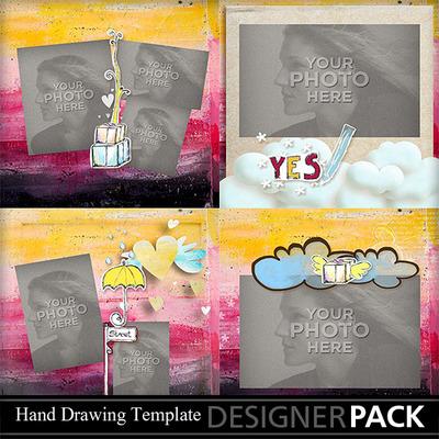 Hand_drawingtemplate