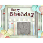 8x11_happybday_t1-001_medium