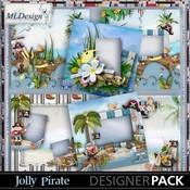 Jollypirate_7_medium