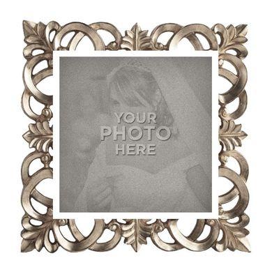 12x12_portraitportfolio_20w-002