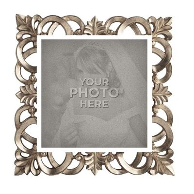 12x12_portraitportfolio_20w-010
