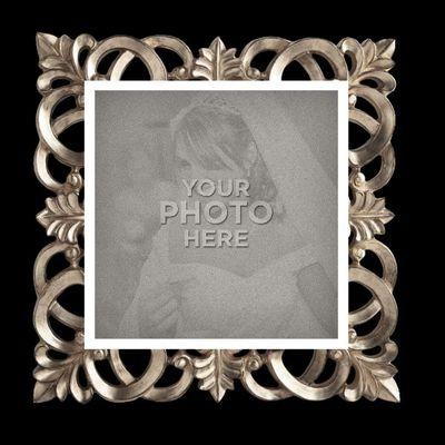 12x12_portraitportfolio_40pg_2-030