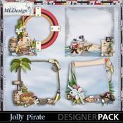 Jollypirate_2_medium